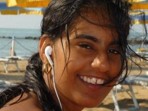 Lisa Faggiotto