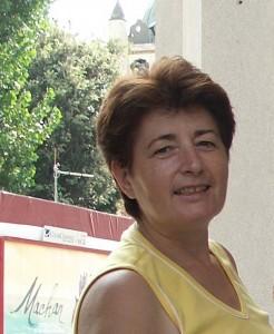 Livia Bruson