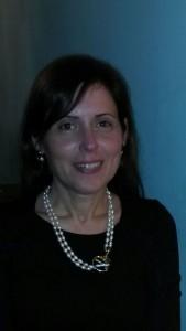 Lolita Bertolini