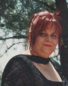 Loredana Billi