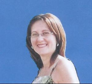 Loredana Costabile