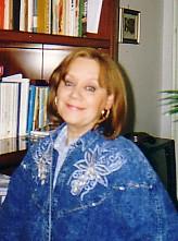 loredana lubisco