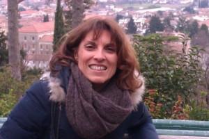 Loredana Pelizzoli