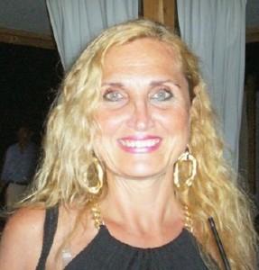 Loredana Pizzagallo