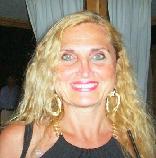 Loredana Pizzigallo
