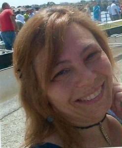 Loredana Ranaldi