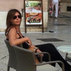 Lorella Bini