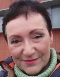 Lorenza Krizialory Natta