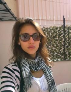Lorenza Saettone
