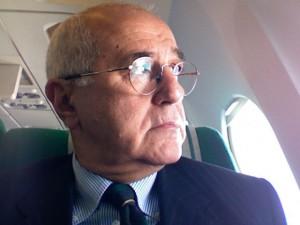 Lorenzo Lo Vecchio