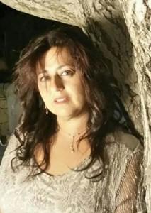Loretta Digiacomo