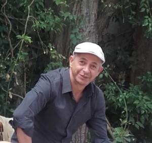 Luca Campi