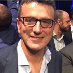 Luca Giorgi
