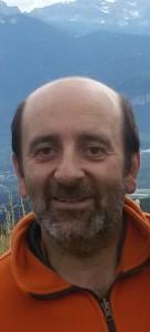 Luca Grippa
