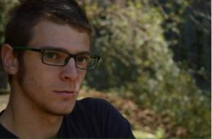 Luca Poletto