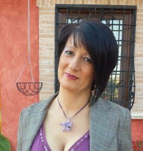 Lucia Fanfarillo