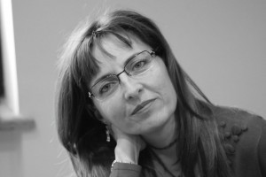 Lucia Ghetti