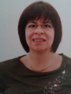 Lucia Micheli