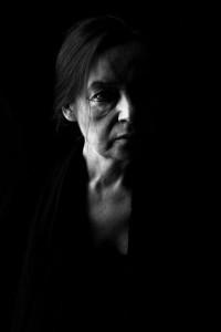 Lucia Nazzaro