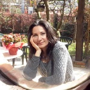 Lucia Pichierri