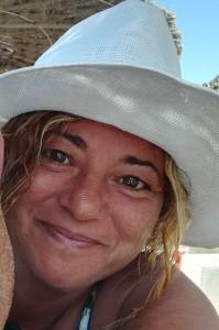Lucia Simona Pacchierotti