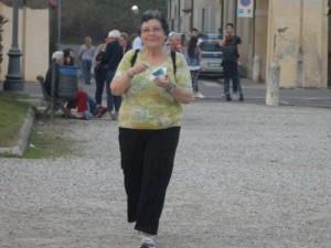Luciana Chittero Villani