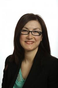 Luciana Cusanno