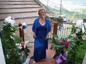 Luciana Giannini