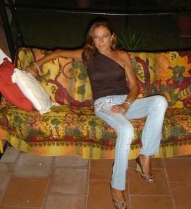 Luciana Miolla