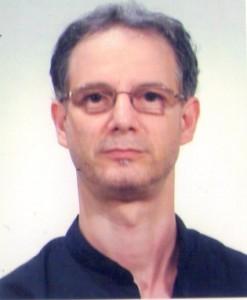 Luciano Olla