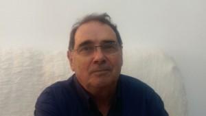 Luciano Zanelli