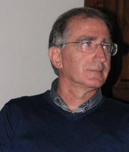 Luigi Armentano