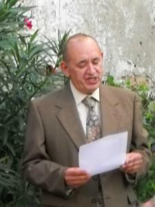 Luigi Brambillaschi