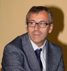 Luigi Falco