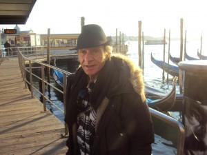 Luigi Lucaioli