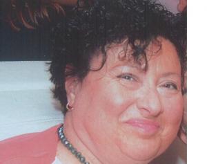 Luigina Olivieri
