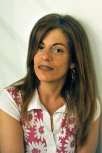 Luisa Pianese