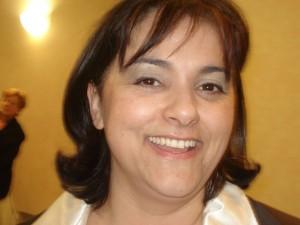 Luisa Rega
