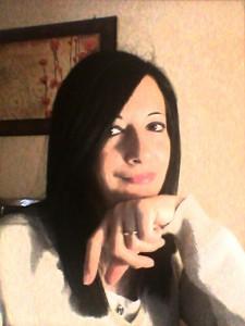 Luisella Grifa