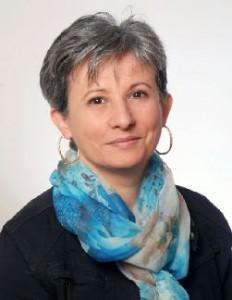 Madda Marinelli