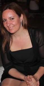 Maddalena Rotolo