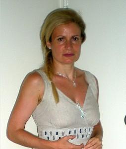 Manuela Batul Giangrande