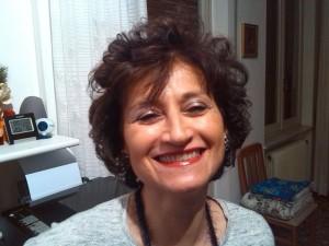 Manuela Berardi