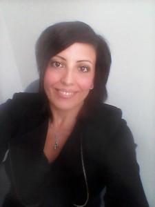 Manuela Poggioli