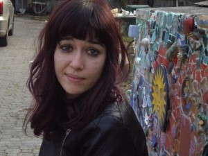 Manuela Tore