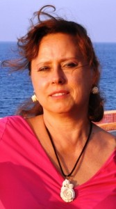 Mara Bianchi