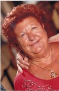 Marcella Banti