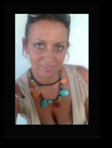 Marcella Cecchi