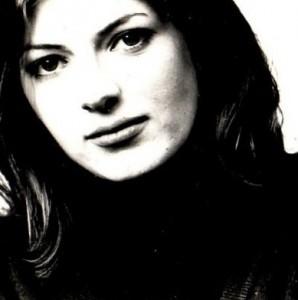 Marcella Cutino