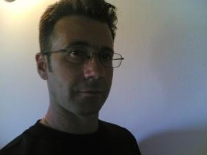 Marcello Agostini